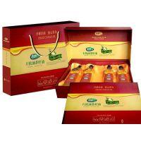 润心红花有机山茶油500ML*4 纯正茶油 油茶籽油 物理冷榨 孕妇婴儿专用油
