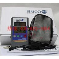 临河红外静电压测试仪 3m静电测试仪优惠促销
