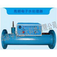 中西(LQS厂家)电子水处理器型号:DN40库号:M408072