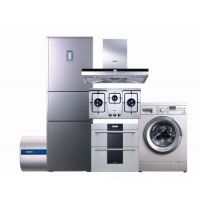 专业维修清洗保养各类空调