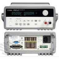 销售 回收 N9030A N9010B频谱仪