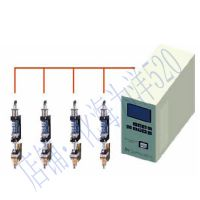 TOP系列漆包线板材锂电池片漆包线引脚端子定子焊接专用精密电阻焊机点焊机