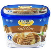 进口澳洲冰淇淋报关清关时间原装进口
