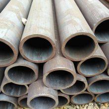 20#钢碳钢管89*16、小口径无缝钢管Φ6价格