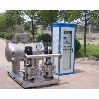 白水无负压供水系统出售 白水无负压供水系统售卖 RJ-725