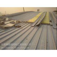 东莞铝镁锰3004氟碳漆65-430型