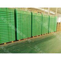 模压化粪池专业生产厂家-化粪池多型号-化粪池报价
