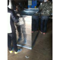 厂房通风玻璃钢负压风机生产,安装找18036821667