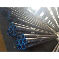 山东聊城Q345B 219*10 无缝钢管大量新出现货正品质量保证,可定制样品