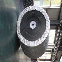 山东输送带厂家|钢丝绳芯输送带|耐磨抗撕裂皮带