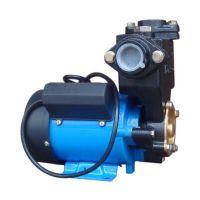 台湾博士多PB-126E家用卧式低压供水自动增压泵