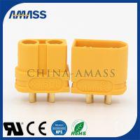 优质电池接线端子、环保安全大电流接线端子