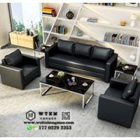 天津办公沙发用什么材质好