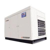 平顶山斯可络螺杆空压机SCR125PM保养配件维修保养
