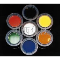 YWW除锈剂/水基防锈涂料 型号:YB21-VpCI-386库号:M343566