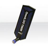安诺尼全向宽频天线 OminLOG70600 (680MHz-6GHz)