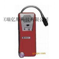 生产厂家氢气泄漏器-可燃性气体检测仪RYS-TIF8800A型厂家直销