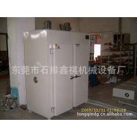 工业烤箱, 工业烘箱,烘干固化设备, 工业烘烤设备;高温烤箱, 洁净烤箱