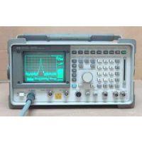 新旧【回收】8921A,综合测试仪