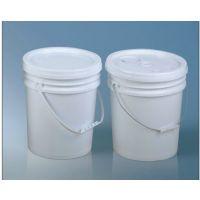 供应玉林108建筑胶水桶厂家 广西海迪塑胶制品厂家