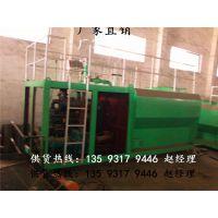 http://himg.china.cn/1/4_112_235542_650_487.jpg
