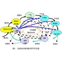 http://himg.china.cn/1/4_112_235992_480_300.jpg