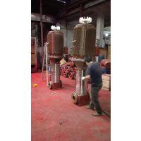 沈阳消防泵直销,单级消防栓泵 3CF认证