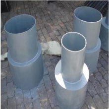 欧希20#锅炉疏水盘排气管用疏水盘参数说明生产工期快方便好实用
