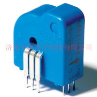 莱姆电流传感器LTS25-NP霍尔电流互感器品质保证