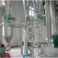 QG淀粉专用烘干机|干燥设备