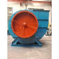 4-68-12.5锅炉引风机 160KW锅炉风机价格 河南引风机价格