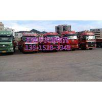 http://himg.china.cn/1/4_112_237754_800_480.jpg