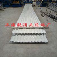 上海乾浦铝镁锰厂家直销