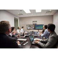 思科4K高清语音跟踪视频会议终端spark roomkit金牌促销