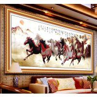 北京爱兰香钻石画加盟只为让你的生活更优质