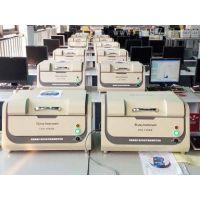 国产分析检测仪器厂家天瑞仪器总机号码是多少