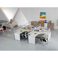 单人办公桌价格及款式_麻涌办公桌的价格_1米2办公桌价格及款式