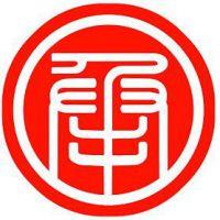 上海承铸有色金属有限公司