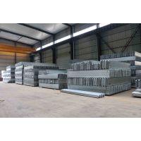 保康县护栏板及护栏板交通设施配件配套配件产品厂家直供防撞栏Q235