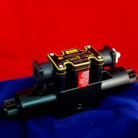 Parker-D1VW001CNJGLMJ7Y液压阀