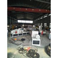 生产合成树脂瓦设备/树脂瓦生产线/合成树脂瓦生产机器