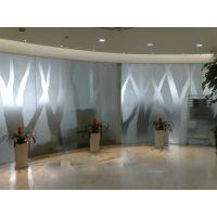 上海办公玻璃贴膜_上海磨砂玻璃贴膜