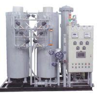 制氮机厂家直销,河南气化器,燃气复热器,制氧机厂家