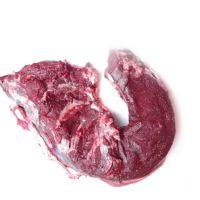 野生态放养白牦牛牛肉 英菲耐特 1kg袋装冷冻招全国代理