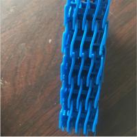 塑料网带厂家@大城塑料网带厂家@输送设备配件