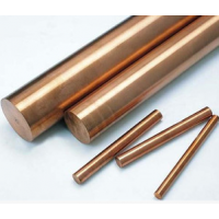 CU-CATH-1铜合金,CU-CATH-1铜板,CU-CATH-1铜棒