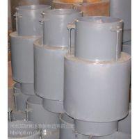 供应DN150直埋式波纹补偿器