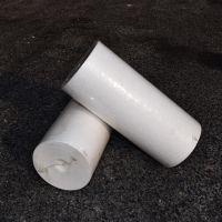 成都鑫大禹华膜大胖PP熔喷滤芯10寸 20寸净水器水处理过滤耐酸碱