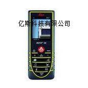 哪里购买激光测距仪KI-A206型操作方法