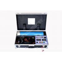 直流高压发生器(120KV/5mA)中西器材 型号:WN06-120-5库号:M374811